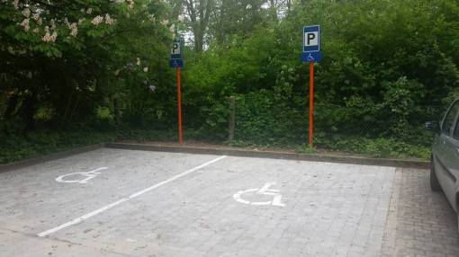 2016-05-14-parking-01