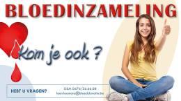 2016-05-18-flyer-bloeddonatie-vriendenkring-Louis-Steens