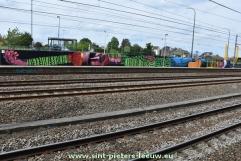 2016-05-21-station-Ruisbroek_sporen