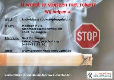 2016-05-24-stoppen-roken