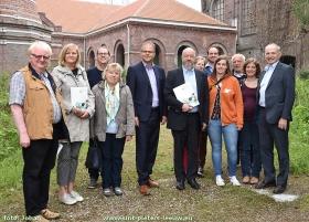 2016-06-01-erfgoed-projectvoorstelling_gluren-achter-de-fabrieksmuren_01