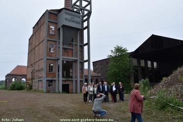 2016-06-01-erfgoed-projectvoorstelling_gluren-achter-de-fabrieksmuren_04