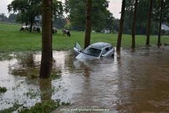 2016-06-07-rampenplan-wateroverlast (4)