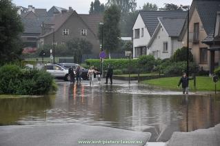 2016-06-07-rampenplan-wateroverlast (8)