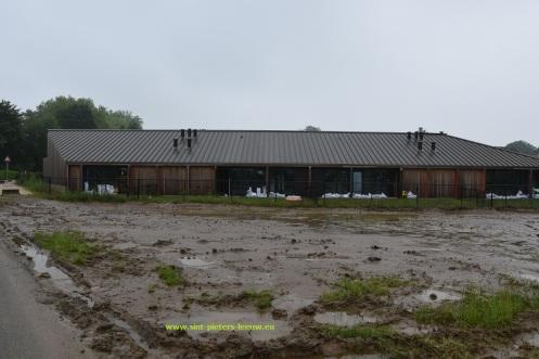 2016-06-08-kleuterschool-wateroverlast (08)