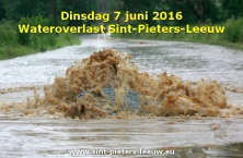 2016-06-08-pancarte-wateroverlast