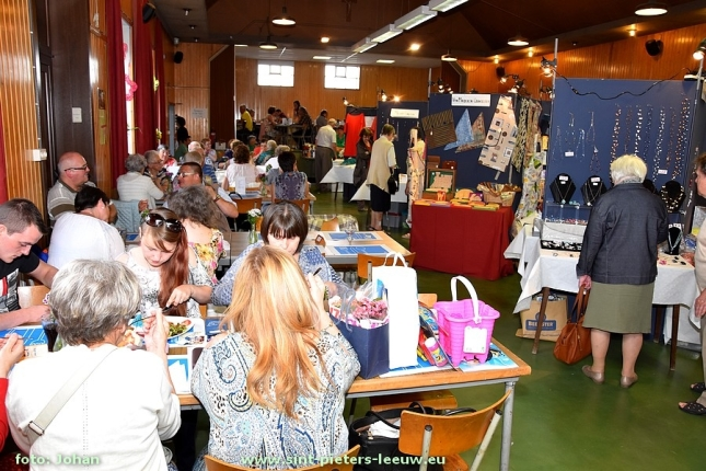 2016-06-11-KVG-34ste-tentoonstelling (6)