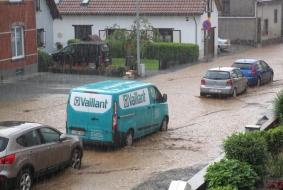 2016-06-11-wateroverlast_bis_06-Leunensstraat