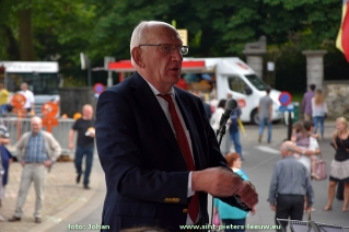 2016-06-11_9de-Leeuw-Rinkt (09)