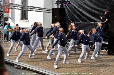 2016-06-11_9de-Leeuw-Rinkt (24)