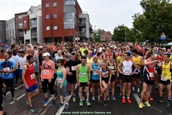 2016-06-12-aardbeienjogging_Vlezenbeek (34)