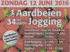 2016-06-12-affiche_aardbeienjogging.jpg