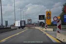 2016-06-12-wegenwerken_BrusselseRing_Anderlecht-Ruisbroek_01