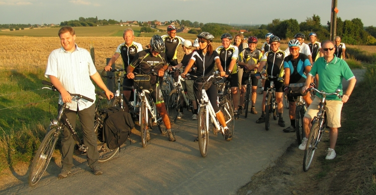 2016-06-17-archieffoto-de-vrede-fietstochten