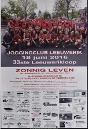 2016-06-18-affiche-33ste-Leeuwerikloop