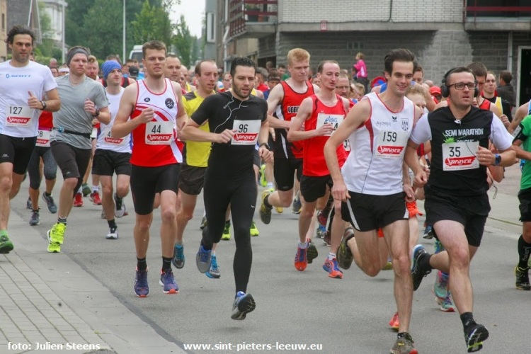2016-06-19-33ste-Leeuwerikloop_29