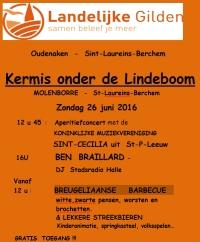 2016-06-25-affiche-kermisonderdelindeboom