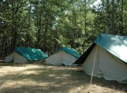 2016-06-30-tenten