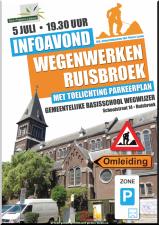 2016-07-05-affiche-infoavond-wegenwerken