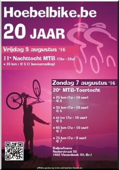 2016-08-07-affiche-hoebelbike