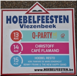 2016-08-15-reclamebord-Hoebelfeesten