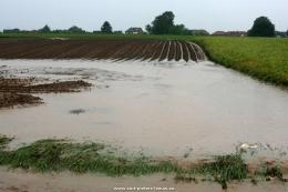 2016-06-07-wateroverlast-erosiebestrijding-nodig