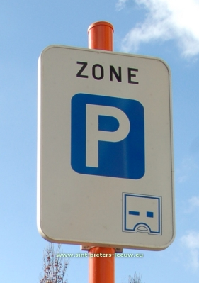 2016-07-01-blauwe-zone_parkeren_parking