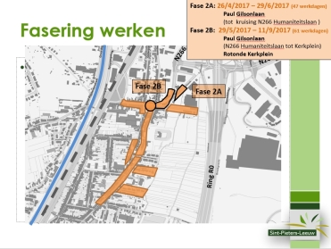 2016-07-06-illustraties_werken-Ruisbroek_03