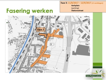 2016-07-06-illustraties_werken-Ruisbroek_05