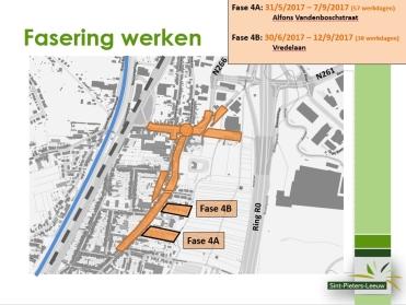 2016-07-06-illustraties_werken-Ruisbroek_07