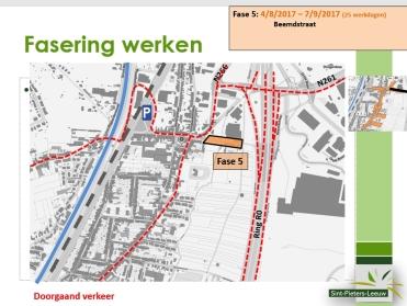 2016-07-06-illustraties_werken-Ruisbroek_08