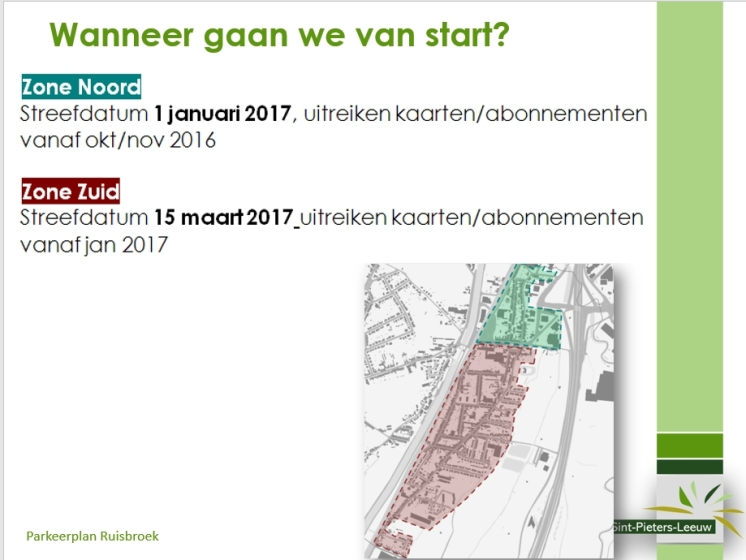 2016-07-06-parkeerplan-ruisbroek_04