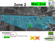 2016-07-06-parkeerplan-ruisbroek_05