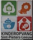 2016-07-07-kinderopvang_Sint-Pieters-Leeuw