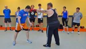 2016-07-07-summer-classes-boxing_03