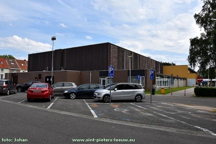 2016-07-07-Wildersportcomplex