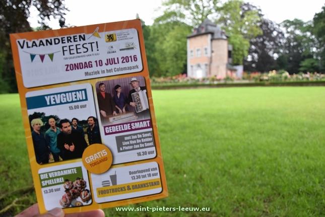 2016-07-10-Vlaanderen-Feest_muziek-in-het-Colomapark