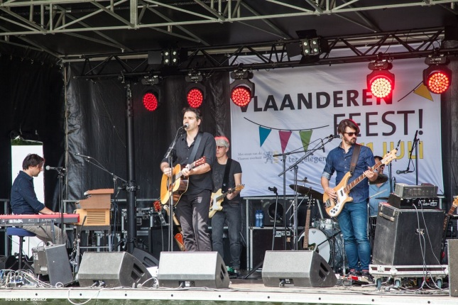 2016-07-10_Vlaanderen-feest_26