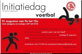 2016-08-21-flyer-initiatiedag-voetbal_SKLeeuw
