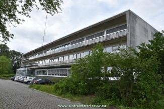 site-Brabantpoort_politiecommissariaat_Sint-Pieters-Leeuw