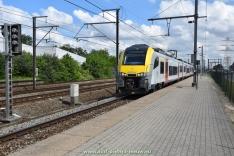 spoor-trein-Ruisbroek