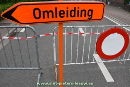 wegenwerken-werken-omleiding
