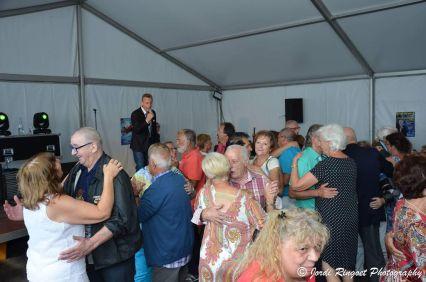 2016-08-20-buurt_01
