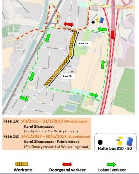 2016-08-30-plan-fase-1-werfzone-Fabriekstraat-Ruisbroek