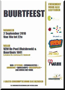 2016-09-02-buurtfeest-De-Poel_Ruisbroek