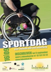 2016-09-09_16-sportdag_inkendaal
