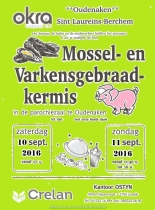 2016-10-11-affiche-mosselengebraad