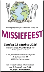 2016-10-23-affiche-Missiefeest