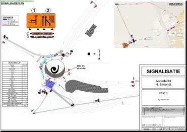 2016-08-30-signalisatieplan-fase3-rotonde-Simonet