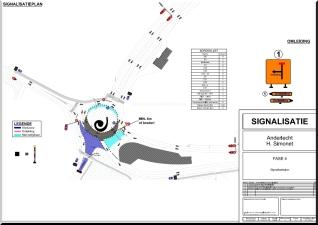 2016-08-30-signalisatieplan-fase4-rotonde-Simonet